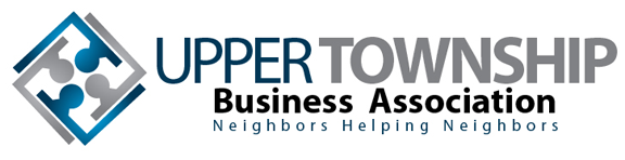 UPPERTOWNSHIP Business Association